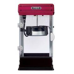 Waring Pro Classic Kettle Popcorn Maker | PCRichard.com | WPM28