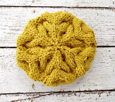 Hey, I found this really awesome Etsy listing at https://www.etsy.com/ca/listing/94172316/instant-download-knitting-pattern-womens