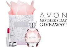 REMINDER!Giveaway Route: AVON Femme Collection giveaway Canada only