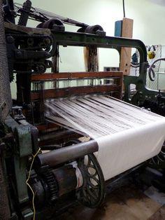Weavers of Mull Scotland, Weaving, Traditional, History, Google Search, Nature, Historia, Naturaleza, Loom Weaving