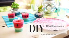 small---Watermelon-Candles-2
