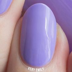 And here is the macro to go with ! Also swatched by @veryemily and available at www.pahlish.com!  Mother Yackle by @pahlish from the February duo // More pics on the blog (link in bio). #pahlish #polish #indie #instanails #indienailpolish #ignails #nailporn #nails #nailaddict #nailpolishaddict #nailpolish #supportindies by pahlish