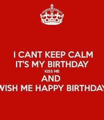 Birthday wishes for self google search motola pinterest m4hsunfo