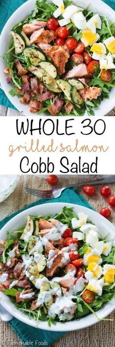 whole30 diéta mintaétrend)