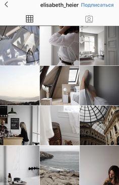 Instagram Feed Tips, Instagram Grid, Cool Instagram, Instagram Fashion, Design Stand, Design Design, Street Marketing, Fashion Design Inspiration, Feed Goals