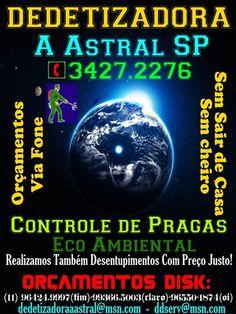 Dedetizadora São Paulo-11-3427-2276-Dedetização-SP : Dedetização São Paulo(11)3427-2276-Zona Sul, Zona Leste/Z.Oeste/Z.Norte/Centro-Orçamentos Via Fone-Detetização Desentupimentos Gde. SP.  Dedetizadoras São Paulo☆11☆96424.9997☆ou☆3427☆2276  http://www.fim_das_pragas.no.comunidades.net/  http://www.dddim-dedetizadora.no.comunidades.net/  http://www.pragasurbanas-11-64249997.comunidades.net  http://www.dedetizadora-aaron.n