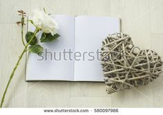 Find White Journal Pages Knotted Wooden Heart stock images in HD and millions of other royalty-free stock photos, illustrations and vectors in the Shutterstock collection. Background Vintage, Wooden Hearts, Journal Pages, White Roses, Knots, Photo Editing, Royalty Free Stock Photos, Place Card Holders, Illustration