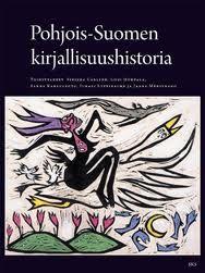 Norssin äidinkielen harjoituksia netissä. Historia