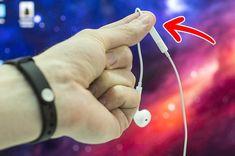 13 Professional Secrets for Awesome Smartphone Pictures Best Friend Wallpaper, Smartphone, Science Experiments Kids, New Tricks, Photo Tips, Life Hacks, The Secret, Headphones, Fotografia