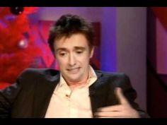 Richard Hammond first TV interview after crash Adorable and Tragic at the same time.