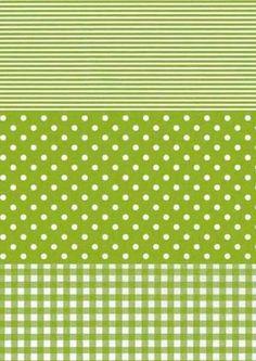 Resultado de imagen para pagina con lineas verdes para escribir