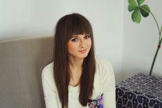 Pokochaj swoje włosy – recenzja i konkurs! | Maddinka