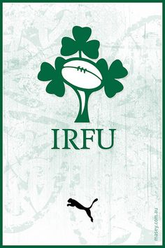 Finally, I get to mock all my friends that are England fans. Rugby Wallpaper, Team Wallpaper, Iphone Wallpaper, Irish Rugby Team, San Patrick Day, Rugby Players, Rugby Teams, Rugby Sport, Irish Festival