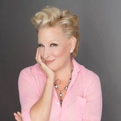 Bette- one gorgeous, talented, marvelous, caring and giving- and my one favorite singer/actress! Bette Midler, For Your Eyes Only, Celebrity Portraits, Art Of Living, Superstar, People, Actresses, Celebrities, Live Art
