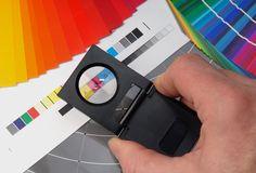 Proof cyfrowy czyli próba kolorów. #proof #cyfrowy