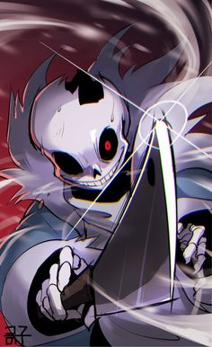 Anime Undertale, Undertale Memes, Undertale Drawings, Undertale Cute, Chara, Horror Sans, Cool Illusions, Sans And Papyrus, Cool Drawings