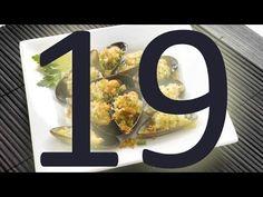 Gerçek Din 19/40 : Kuran'da Yemek, Mezheplerin ve Hadislerin Dininde Yemek - YouTube