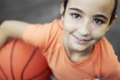 Fitness and Your Preteen