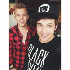 Lionttv & Kayef