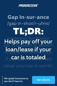 Start a car insurance quote today with the details you know offhand. Car Insurance Tips, Insurance Quotes, Stock Advice, Financial Quotes, Accounting And Finance, Marketing Articles, Budgeting Finances, Emergency Preparedness, Money Tips
