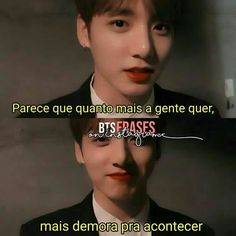 Fake Love, My Love, Frases Bts, Im Lost, Just Believe, Motivational Phrases, Bts Quotes, Sad Girl, I Am Bad