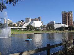 8 Best Places to Visit in Australia - Travel Mind Map Perth, Brisbane, Melbourne, Sydney, Australia Photos, Australia Travel, Adelaide South Australia, Best Hotel Deals, Travel Activities