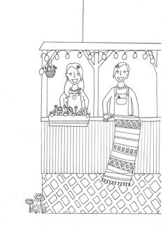 FREE Colouring picture of Colournauts Free Coloring Pictures, Primary School, Projects For Kids, Koti, Education, Colouring, English, Kid Projects, Elementary Schools