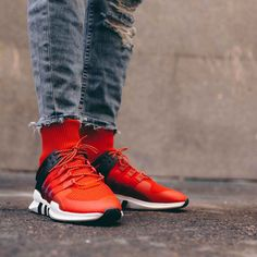 Adidas Tubular Runner Shoes Shipped Free at Zappos
