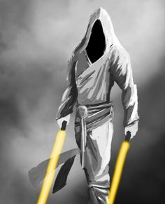 Les autres types de Jedi dans la Galaxie 57207fb3ea2696617a4bd78cd4271a32