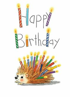 Birthday Quotes QUOTATION – Image : Sharing is Caring – Don't forget to share this quote ! Happy Birthday Signs, Birthday Wishes Quotes, Happy Birthday Pictures, Happy Birthday Messages, Happy Birthday Greetings, Birthday Love, Funny Birthday Cards, Happy Birthday Illustration, Birthday Blessings