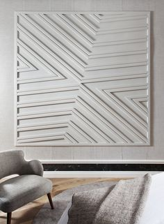 ORAC Decor® and Skirting Boards/Baseboard Mouldings. Baseboard Molding, Base Moulding, Baseboards, Orac Decor, Skirting Boards, Living Room Interior, Blinds, Woodworking, Flooring
