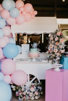 Home Interior Salas Burnouts or Bows Gender Reveal Party - Inspired By This.Home Interior Salas Burnouts or Bows Gender Reveal Party - Inspired By This Gender Reveal Party Decorations, Baby Gender Reveal Party, Pregnancy Gender Reveal, Gender Reveal Balloons, Balloon Installation, Balloon Backdrop, White Floral Arrangements, Partys, Reveal Parties
