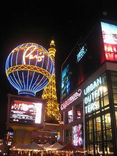choice hotels las vegas airport