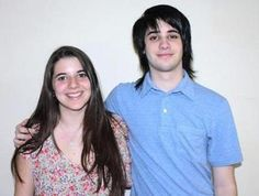 Gianfranco and Mariana Trotta will be deported to Venezuela on January 31st unless we take action. Please help.
