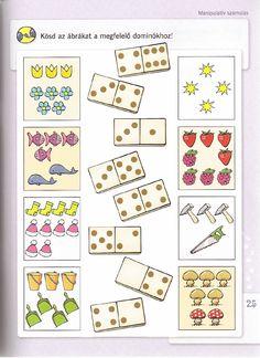 DIFER Fejleszt fzetek Szmols Mat 10, Cicely Mary Barker, Preschool Math, My Children, Worksheets, Lily, Printables, Games, Felt Christmas Trees