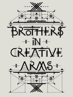 UPDATE — LetterCult — Designspiration