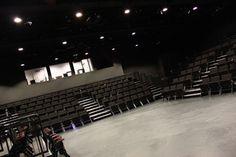 black box theater, Black Box Theatre Lynnwood, WA Photos