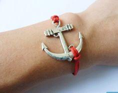 hunger games bracelet man bracelet  by jewelrybraceletcuff on Etsy, $2.98