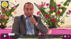 GBGGCN DBN-TV Sunday 10 March 2019 – Faifekau 'Aminiasi Finepolo Churches Of Christ, March 1st, Sunday, Tv, Domingo, Television Set, Television, Tvs