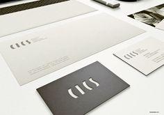Manuale Logo CICS-12 copia