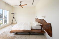 Magdalena.keck.interior.design.portfolio.interiors.bedroom.1501109857.1026661