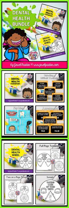 New Year\u0027s 2017 Activities (New Year\u0027s Flipbook) Memories, Student - health history template