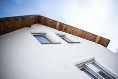 Dom Mielec I - Budowa domów szkieletowych kanadyjskich Rzeszów - Daszer - daszer - Budowa domów szkieletowych kanadyjskich Rzeszów – Daszer – daszer