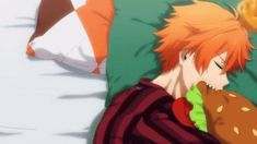 Cute Anime Guys, I Love Anime, Beelzebub, Manga Anime, Anime Art, Obey Art, Shall We Date, Otaku, Estilo Anime