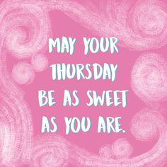 Thankful Thursday, Happy Thursday, Thursday Night, Thursday Quotes, Avon Representative, Pure Romance, Color Street Nails, Sign I, The Body Shop