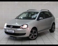 Demo Cars offers wide range of Cars for sale in Centurion, Gau Volkswagen Polo, Pretoria, Mazda, Cars For Sale, Nissan, Mercedes Benz, Vehicles, Cutaway, Cars For Sell