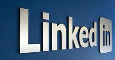 LinkedIn: as tendências comportamentais dos brasileiros no ambiente de trabalho