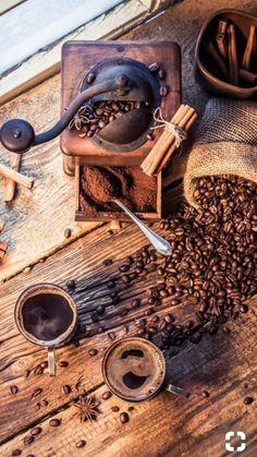 Wonderful Useful Ideas: Cold Brew Coffee Logo coffee painting mirror.But First Coffee Ideas coffee house theme. But First Coffee, I Love Coffee, Coffee Art, Coffee Break, Best Coffee, Coffee Shop, Coffee Cups, Coffee Maker, Coffee Creamer