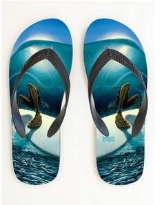 Pop Threads Surfboards Size and Type Chart Surfer Surfing Mens Fleece Hoodie Sweatshirt