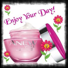 ✨Enjoy your day from #Avon www.youravon.com/yeseniagonzalez ✨